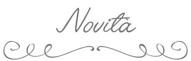 novitabar