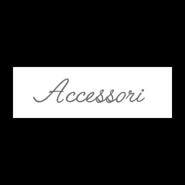 wover-accessori