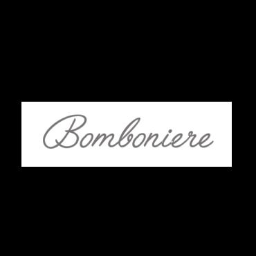 bomboniere_label