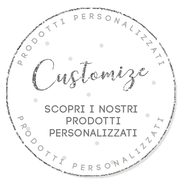 bottone_customize