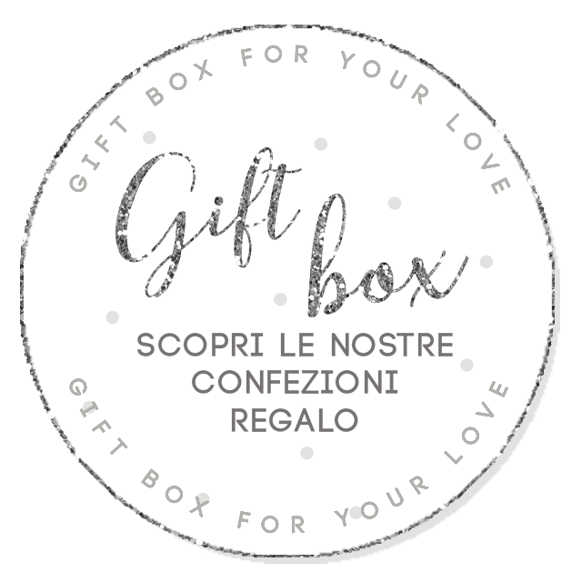 bottone_giftbox