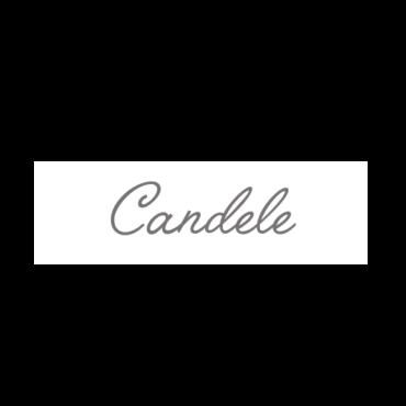 candele_label