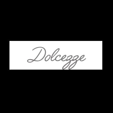 dolcezze_label4