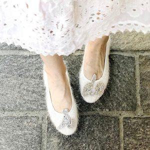 ballerine-anniel-i-do-1