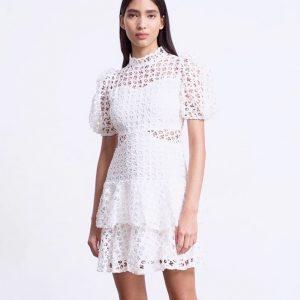 vestito-maniche-sbuffo-bianco-1