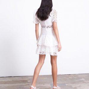 vestito-maniche-sbuffo-bianco-2