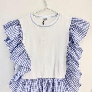 tshirt-azzurra