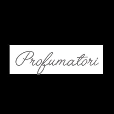 profumatori_label